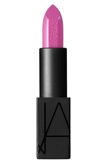 Nars Audacious Lipstick - Claudia