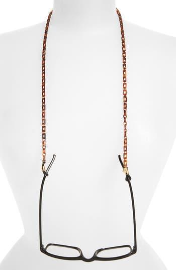 Corinne McCormack Eyewear Chain
