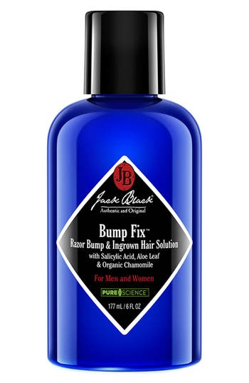 Jack Black 'Bump Fix' Razor Bump & Ingrown Hair Solution