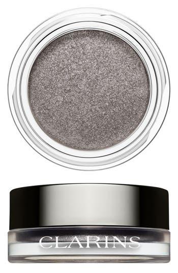 Clarins 'Ombré Iridescente' Cream-To-Powder Iridescent Eyeshadow -