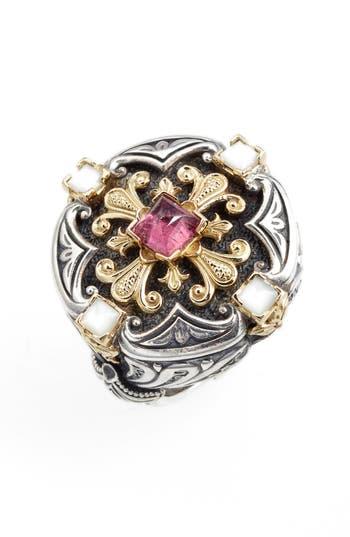 Women's Konstantino Statement Ring