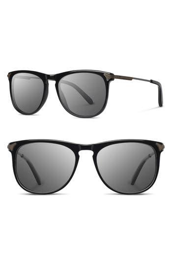 Shwood Keller 5m Sunglasses -