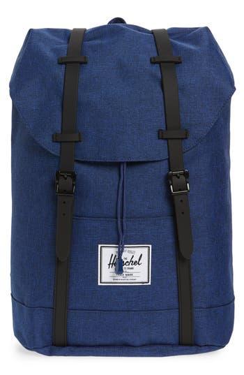 Herschel Supply Co. Retreat Backpack -