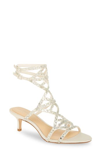 Imagine Vince Camuto Kimbar Sandal