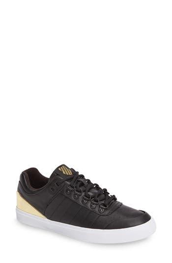 K-Swiss Neu Sleek Sneaker