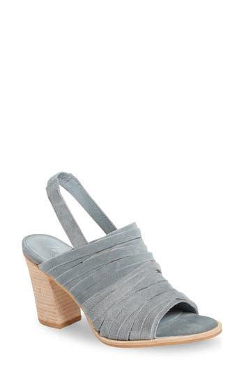 Matisse Mummy Slingback Sandal