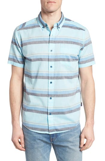 Patagonia Bluffside Shirt