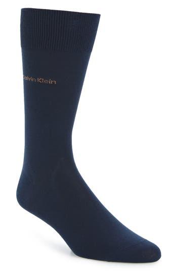 Men's Calvin Klein 'Giza' Socks