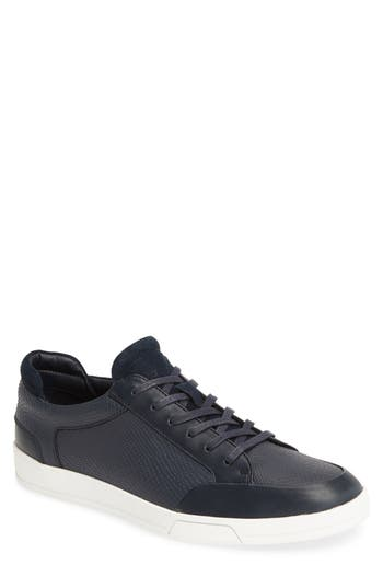 Calvin Klein Balin Sneaker