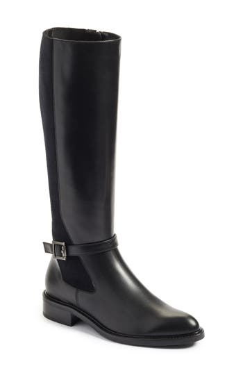 Aquatalia Genna Weatherproof Tall Boot
