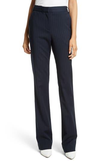 Women's Tibi Delmont Bootcut Pants