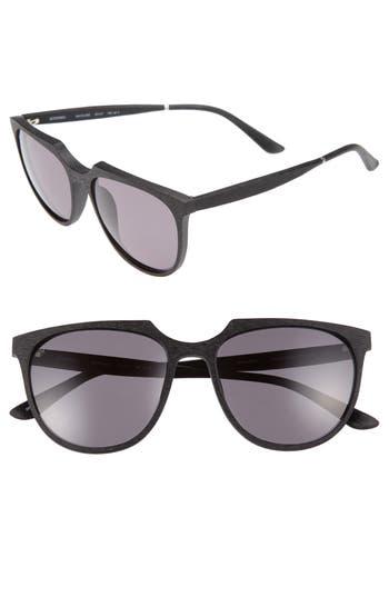Men's Smoke X Mirrors Blitzkrieg 53Mm Sunglasses -