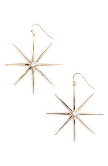 Women's Jules Smith Supernova Earrings