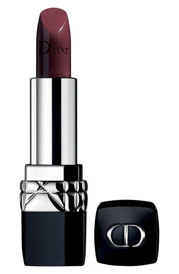 Dior Couture Color Rouge Dior Lipstick - 781 Enigmatic at NORDSTROM.com
