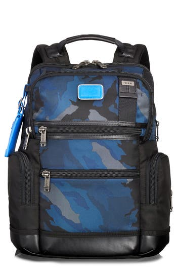 Men's Tumi Knox Backpack -