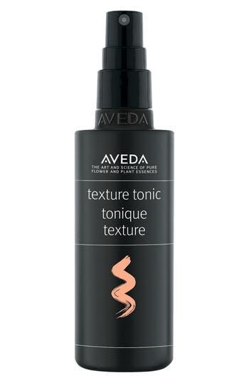 Aveda Texture Tonic, Size