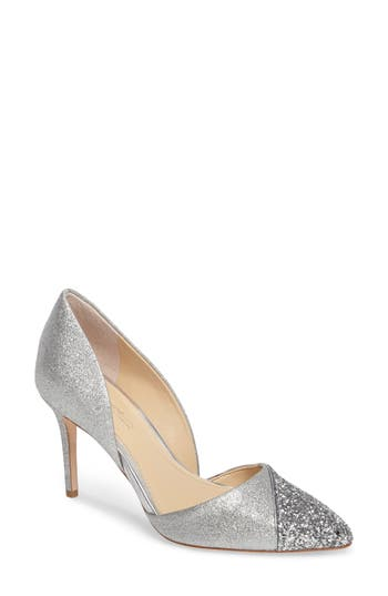 Imagine By Vince Camuto Maicy D