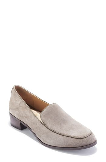 Me Too Jazzy Loafer- Beige