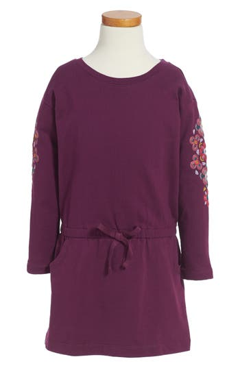 Girl's Tea Collection Willow Dress