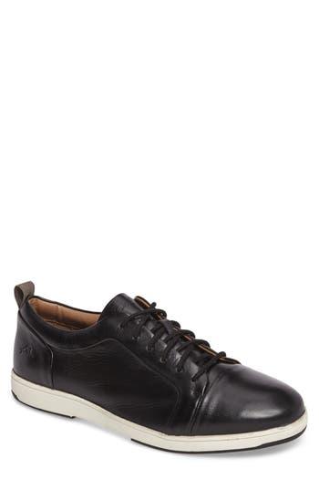Tommy Bahama Cadiz Sneaker- Black