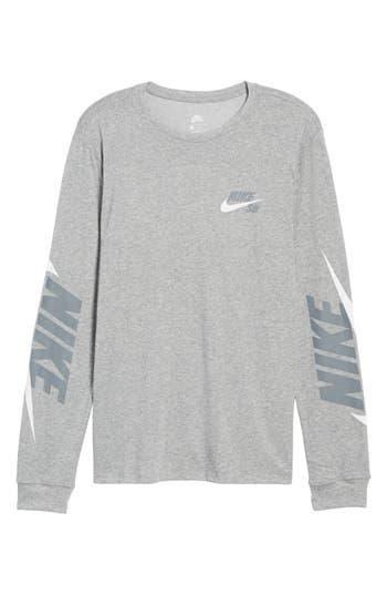 Men's Nike Sb Logo T-Shirt