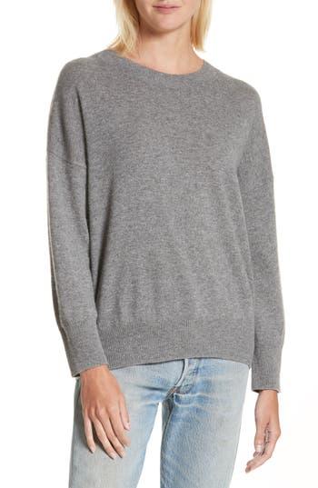 Women's Equipment Melanie Cashmere Sweater