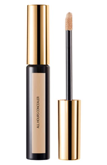 Yves Saint Laurent All Hours Concealer - 1 Porcelain