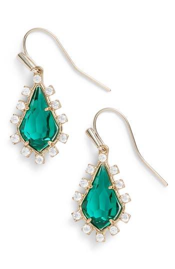 Women's Kendra Scott Juniper Drop Earrings