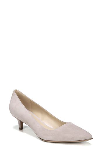 Naturalizer Pippa Pump