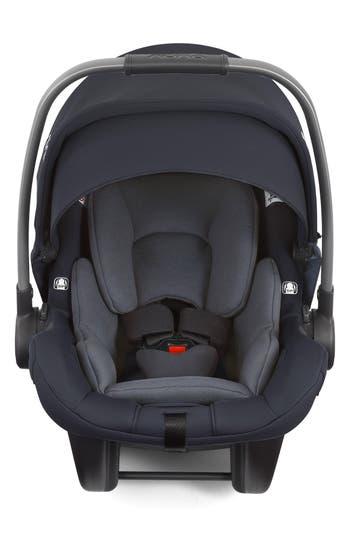 Infant Nuna 2017 Pipa(TM) Lite Lx Infant Car Seat  Base