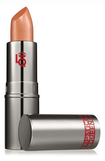 Space. nk. apothecary Lipstick Queen The Metals Lipstick - Metal Nude