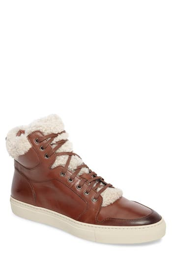 To Boot New York Wooster Sneaker