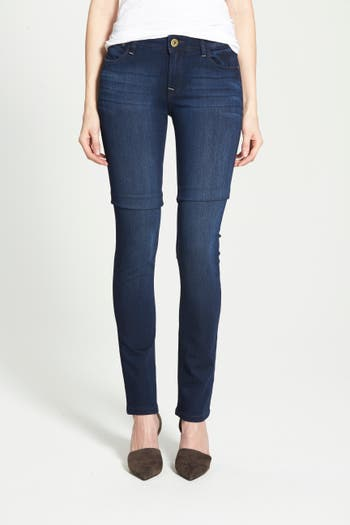 Women's Dl1961 'Grace' Straight Jeans at NORDSTROM.com