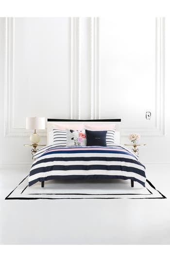 Kate Spade New York Chesapeake Comforter  Sham Set