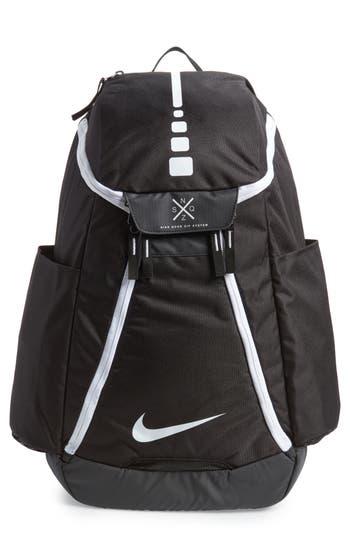Nike Hoops Elite Max Air Team Backpack -