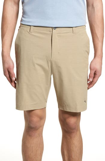 Tommy Bahama Chip & Run Shorts