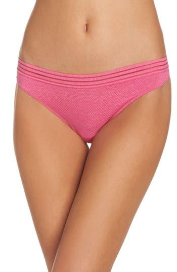 Women's B.tempt'D By Wacoal Active Thong