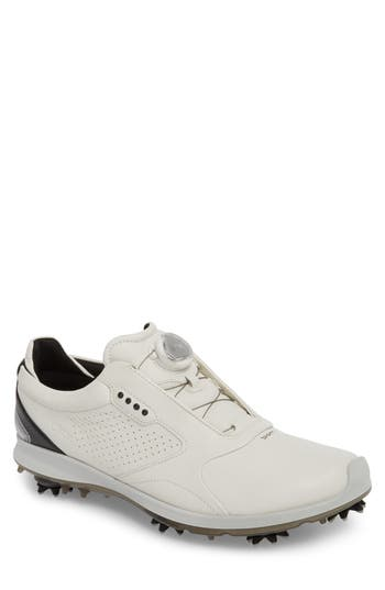 ECCO BIOM 2 BOA Gore-Tex® Golf Shoe