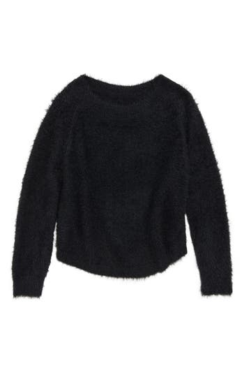 Girls Tucker  Tate Out Of This World Sweater