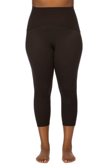 SPANX® Active Crop Leggings