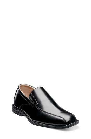 Boys Florsheim Reveal Slip On