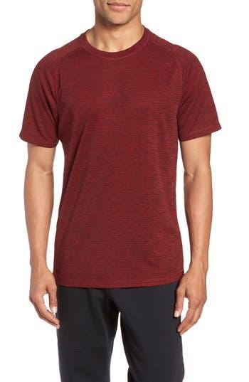 Zella Kinoite Raglan Crewneck T-Shirt
