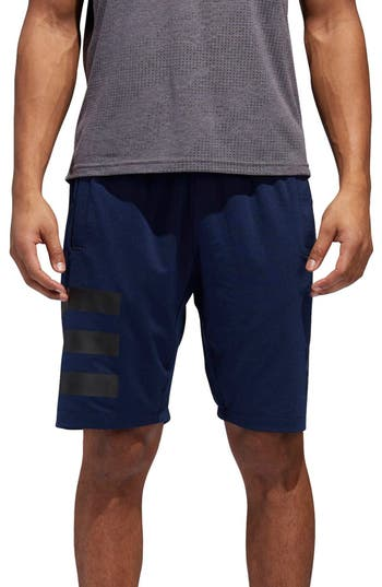 adidas SB Hype Icon Shorts