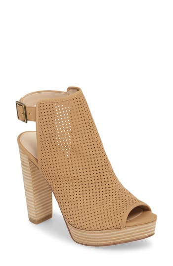 Pelle Moda Platform Sandal on Nordstrom Anniversary Sale