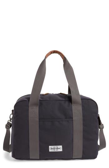 Eastpak Deve Duffel Bag