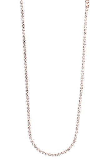 Uncommon James by Kristin Cavallari Purdy Necklace