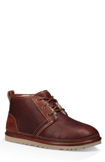 UGG® Neumel Chukka Boot