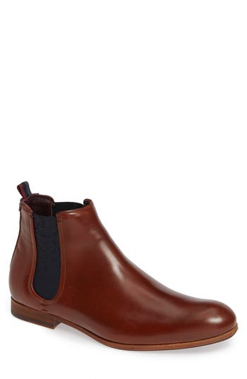 Ted Baker London Whron Chelsea Boot