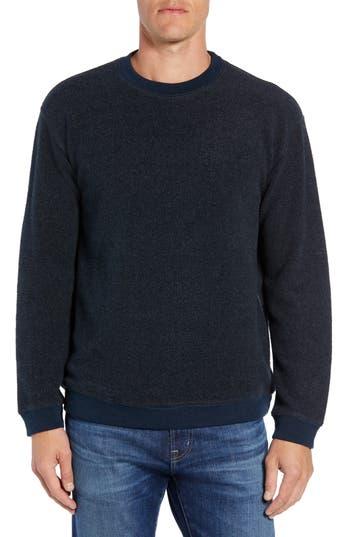 M.Singer Crewneck Sweatshirt