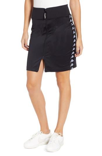 Kappa Slim Classic Skirt
